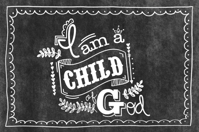1-adpic_childofgod_printable