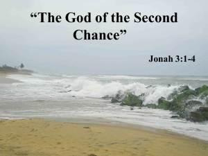 2nd-chance