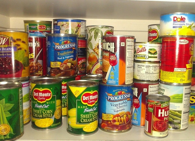 canned-food-image