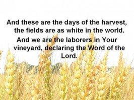 evangelism-quote