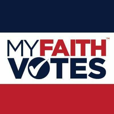 faith-votes