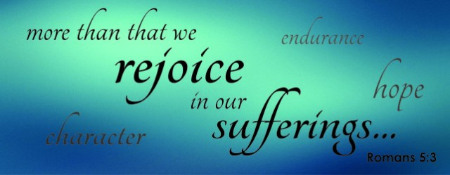 rejoice-in-suffering