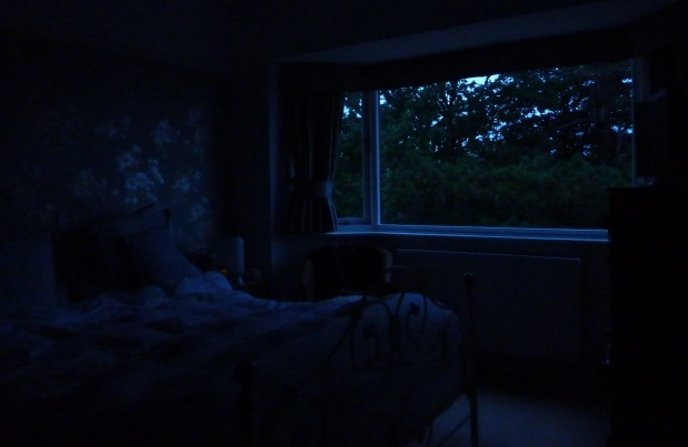 dark-bedroom