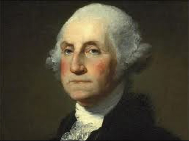 george-washington-21