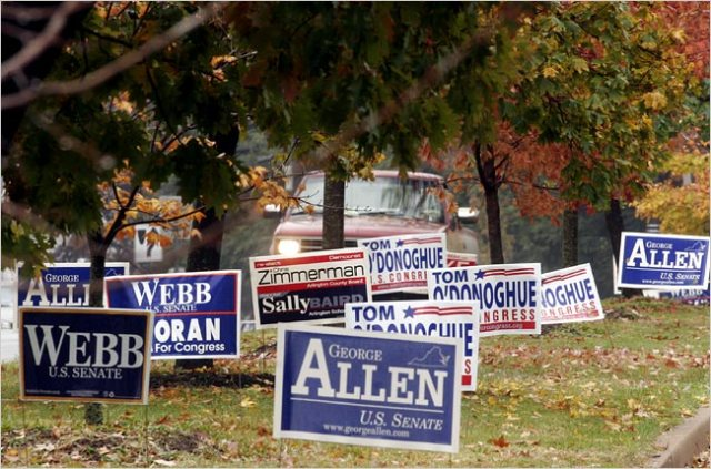 political-yard-signs-02