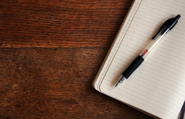 wood-journal-pen