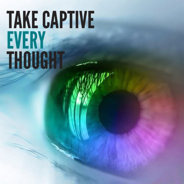 take-every-thought