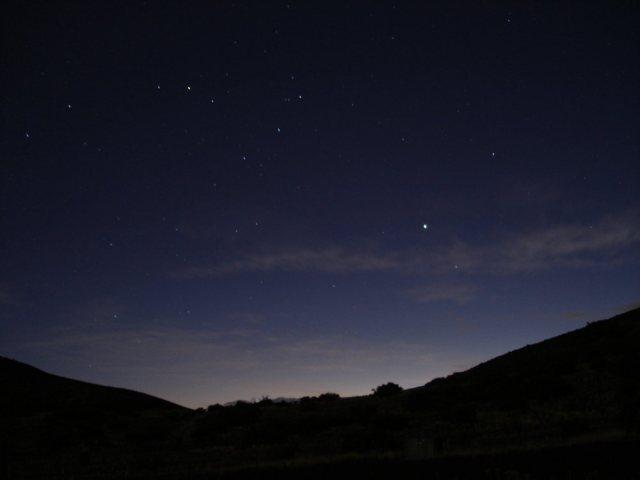 peaceful-night
