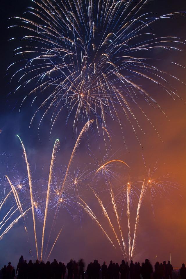 firework-1285261_1920